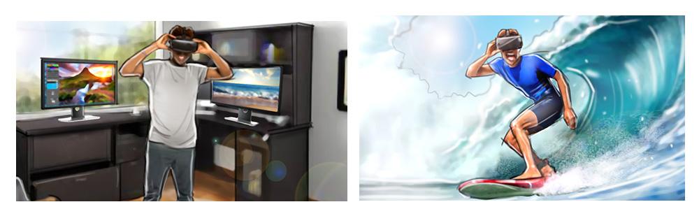 VR-Surfer_1.jpg