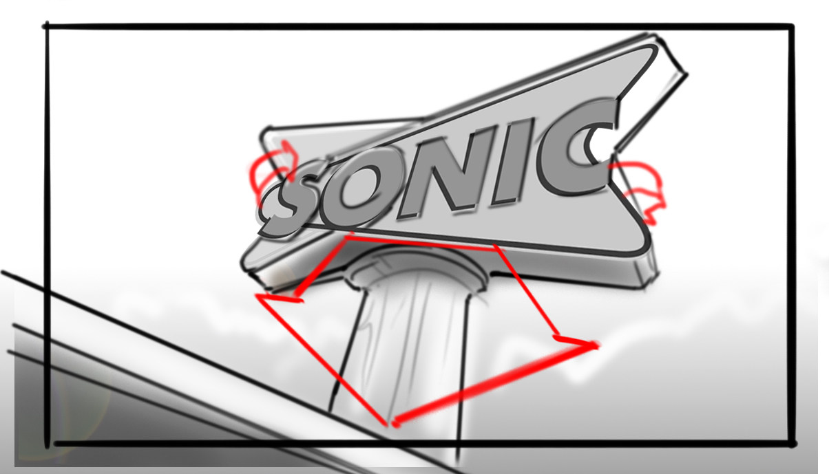 SI_Biscuit_Sonic-Intro_1_14.jpg
