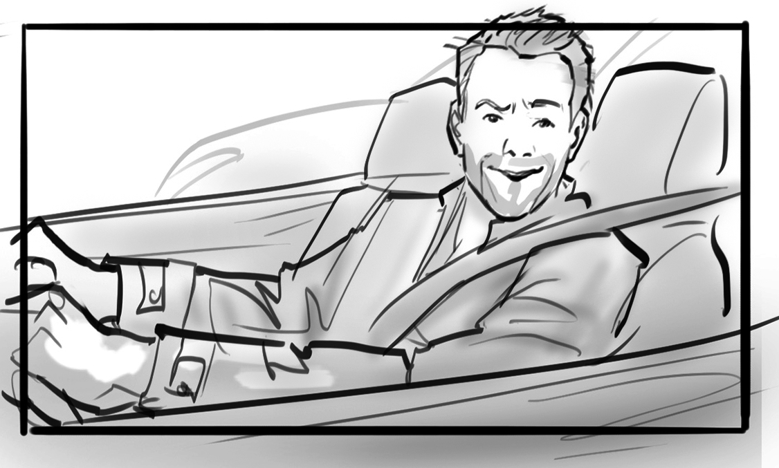 Enterprise-_-Storyboards-1-4_09.jpg