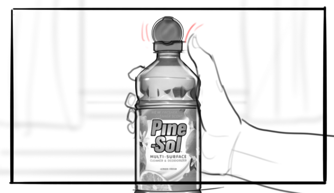 Pine-Sol---Storyboards-Kitchen_1-1_03.jpg