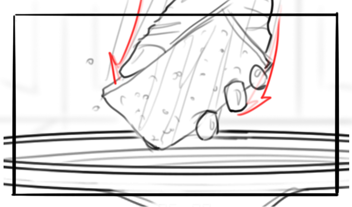 Pine-Sol---Storyboards-Kitchen_1-2_03.jpg