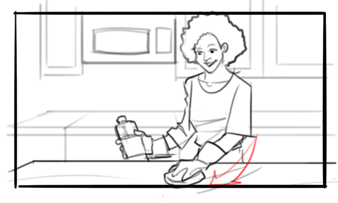 Pine-Sol---Storyboards-Kitchen_1-2_16.jpg