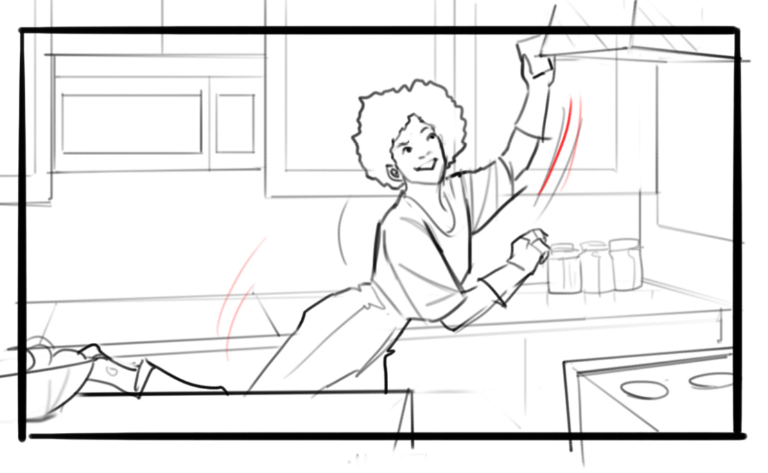 Pine-Sol---Storyboards-Kitchen_1-2_18.jpg