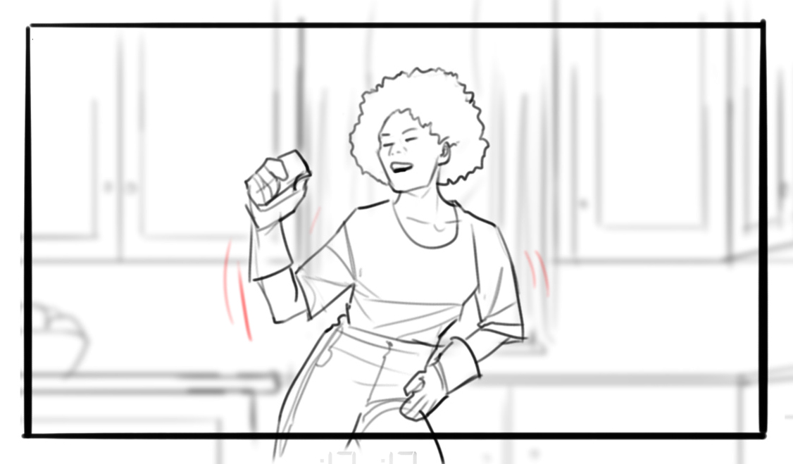 Pine-Sol---Storyboards-Kitchen_1-3_03.jpg