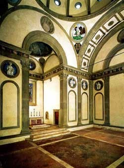 italian-renaissance-home-interiors-best-of-brunelleschi-architect-for-the-dome-of-florence-of-italian-renaissance-home-interiors.jpg