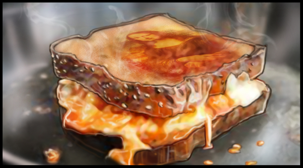 SI_SuperPrime_TacoBell-CheesyMiracle-Concept_2_07.jpg