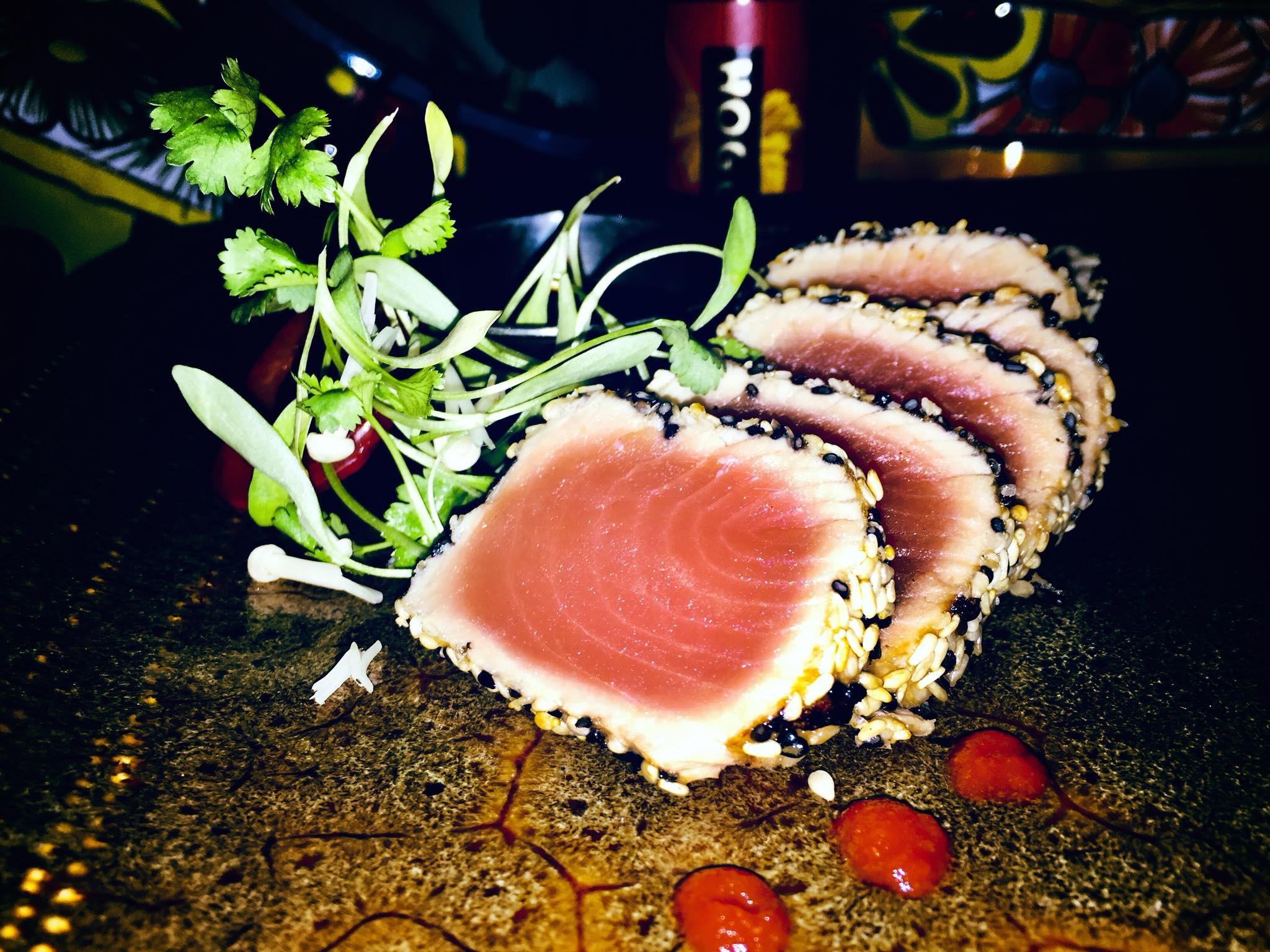 Tuna Pic.jpg