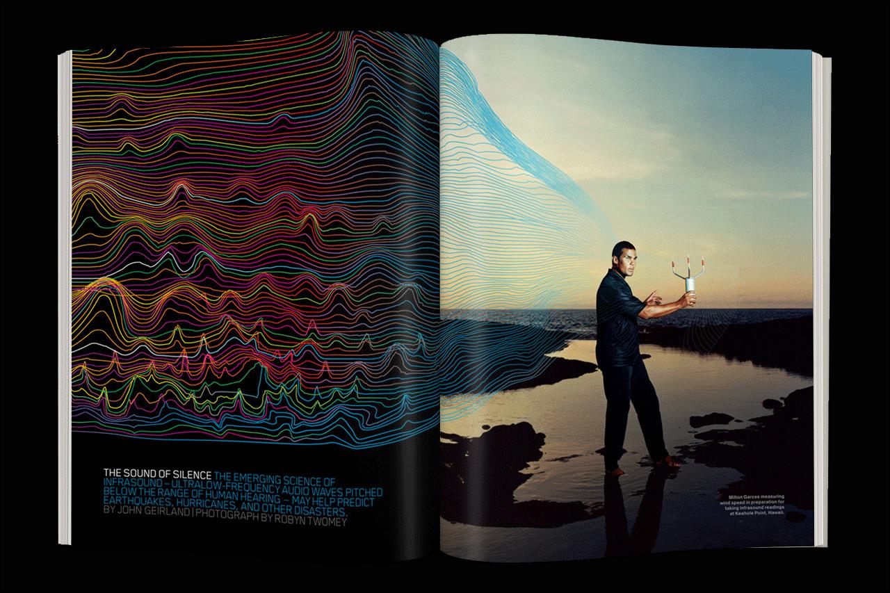 Wired_layout_1.jpg