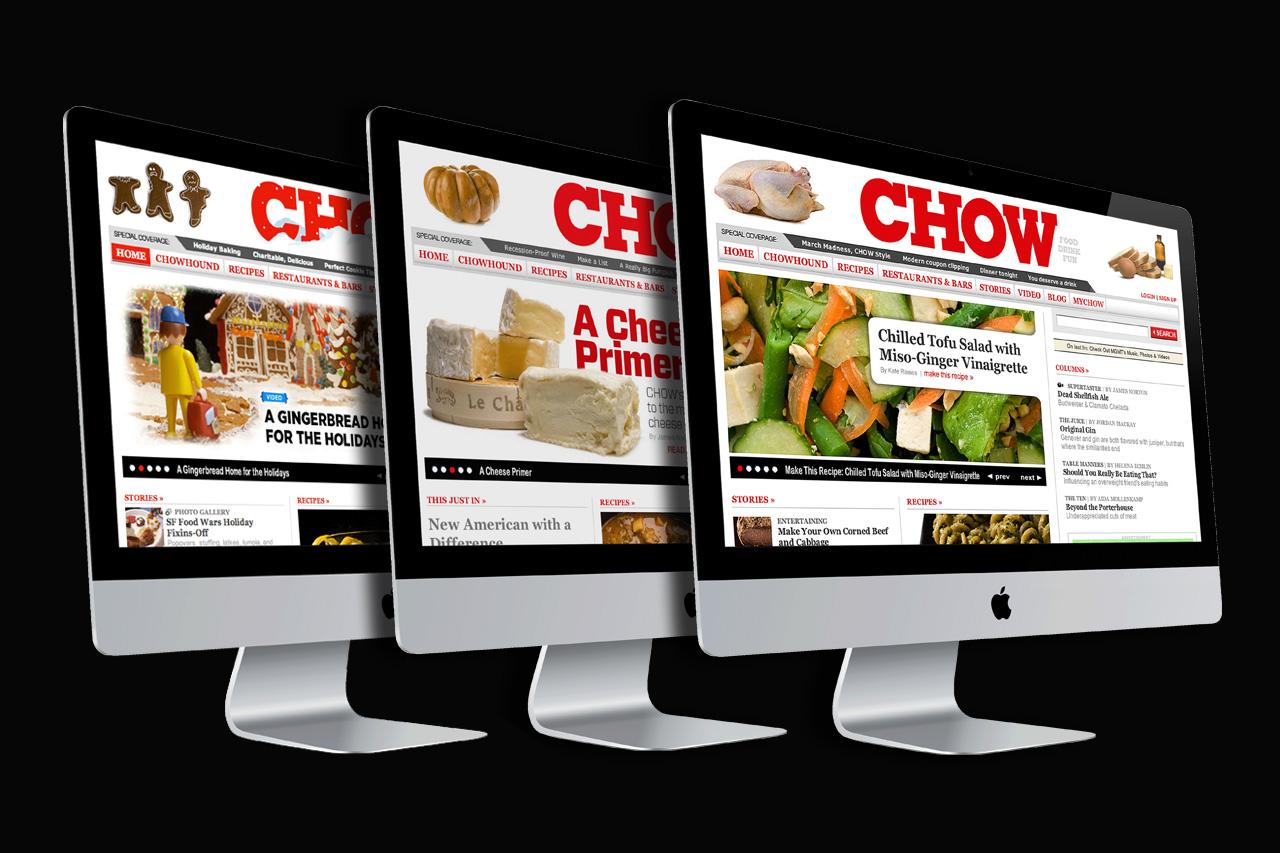 chow_three_1.jpg