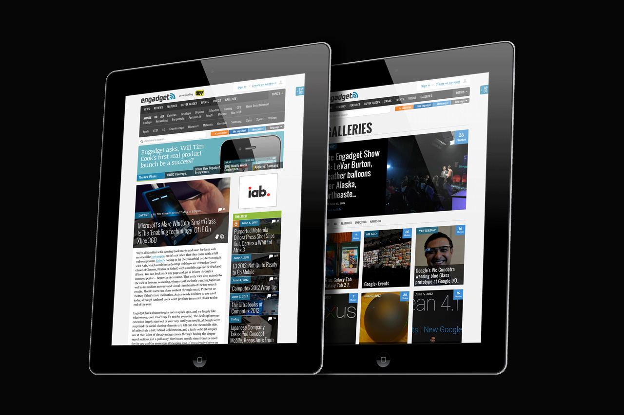engadget_mobile_web_2.jpg