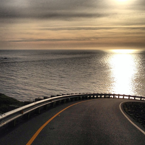 2012-12-25 00.51 - InstagramPhoto - 353803.jpg
