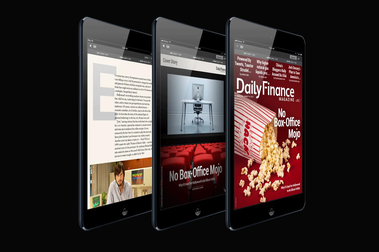 dailyfinance_feature.jpg