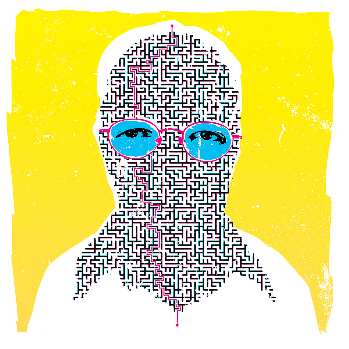 self_maze_2.jpg