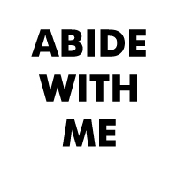 abide_with_me_chord_title.jpg