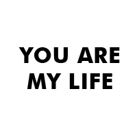 you are my life_button.jpg