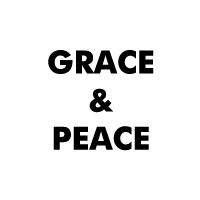 grace_and_peace_chord_chart.jpg