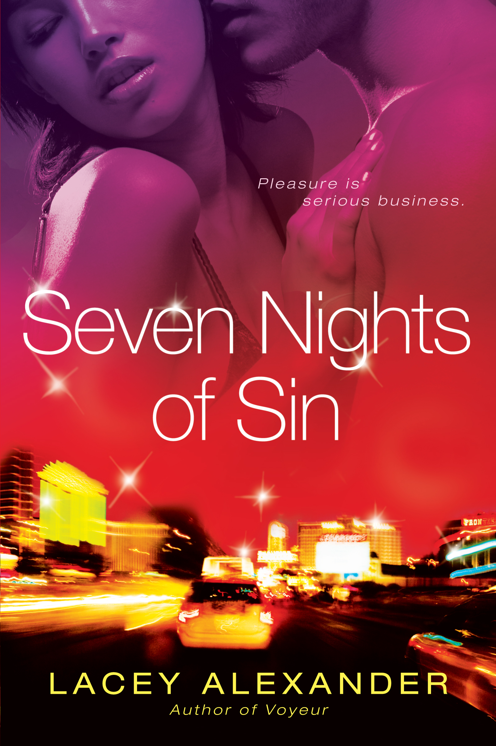 seven-nights-of-sin.jpg