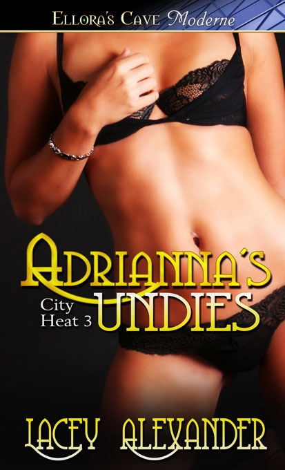 Adrianna's Undies.JPG