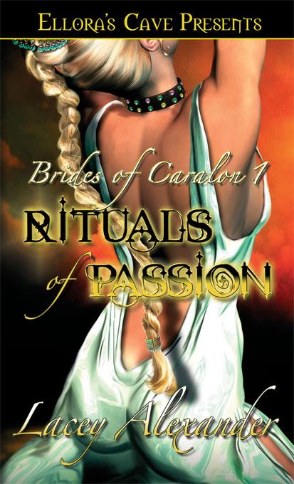 ritualsofpassion.jpg