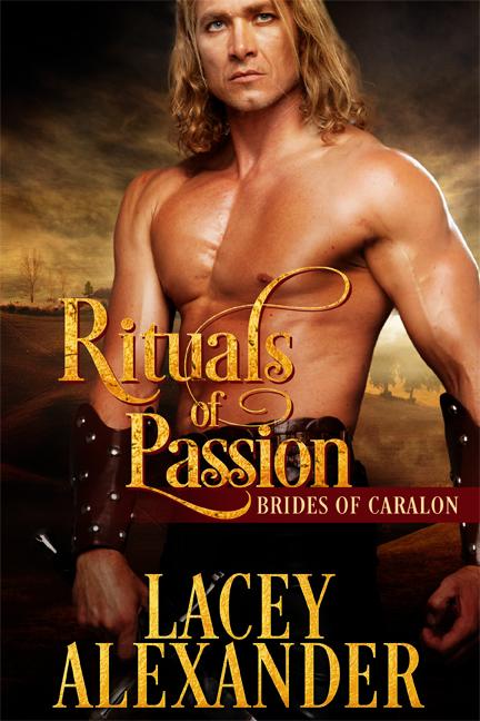 rituals-of-passion.jpg