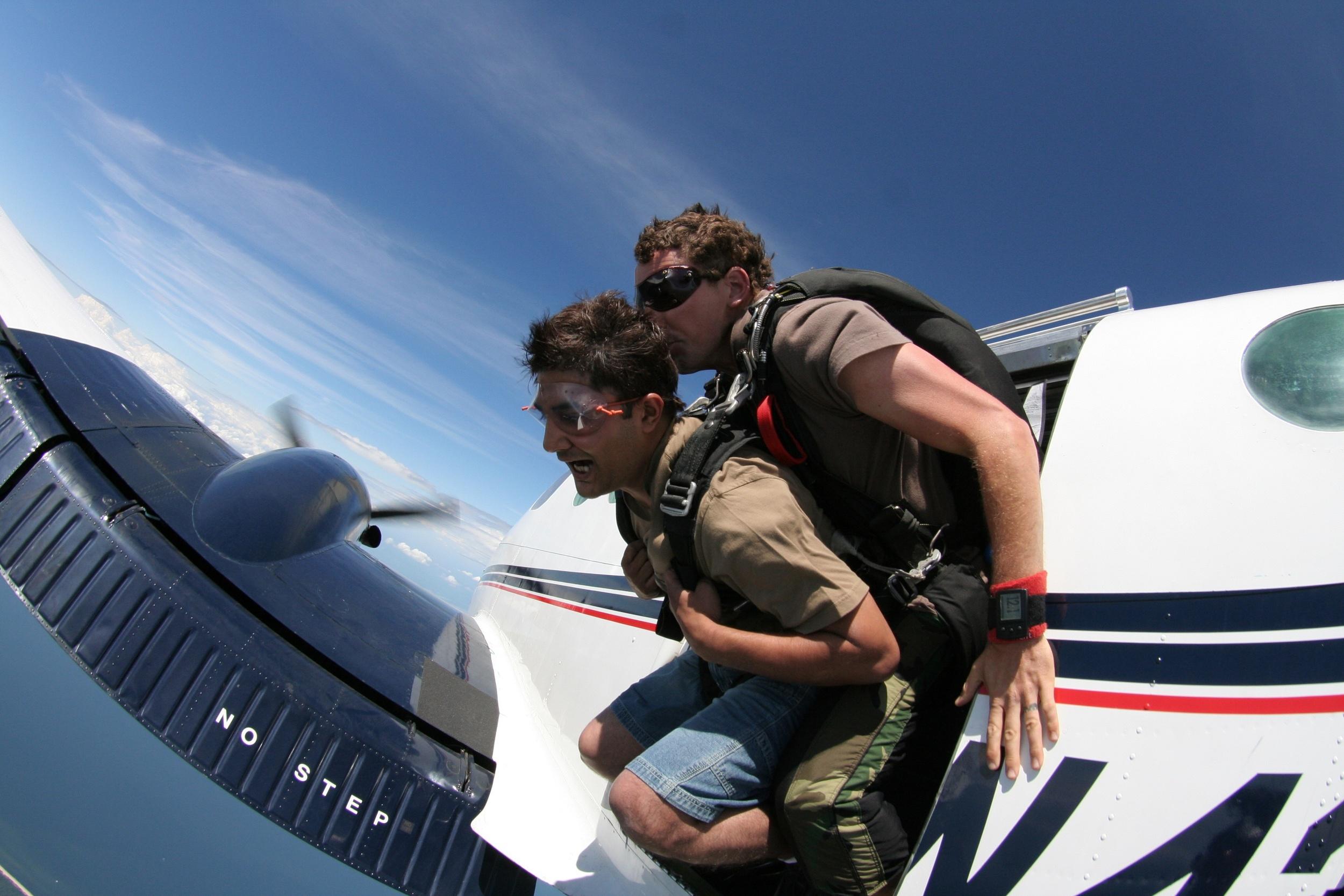 Subject Skydiving.jpg
