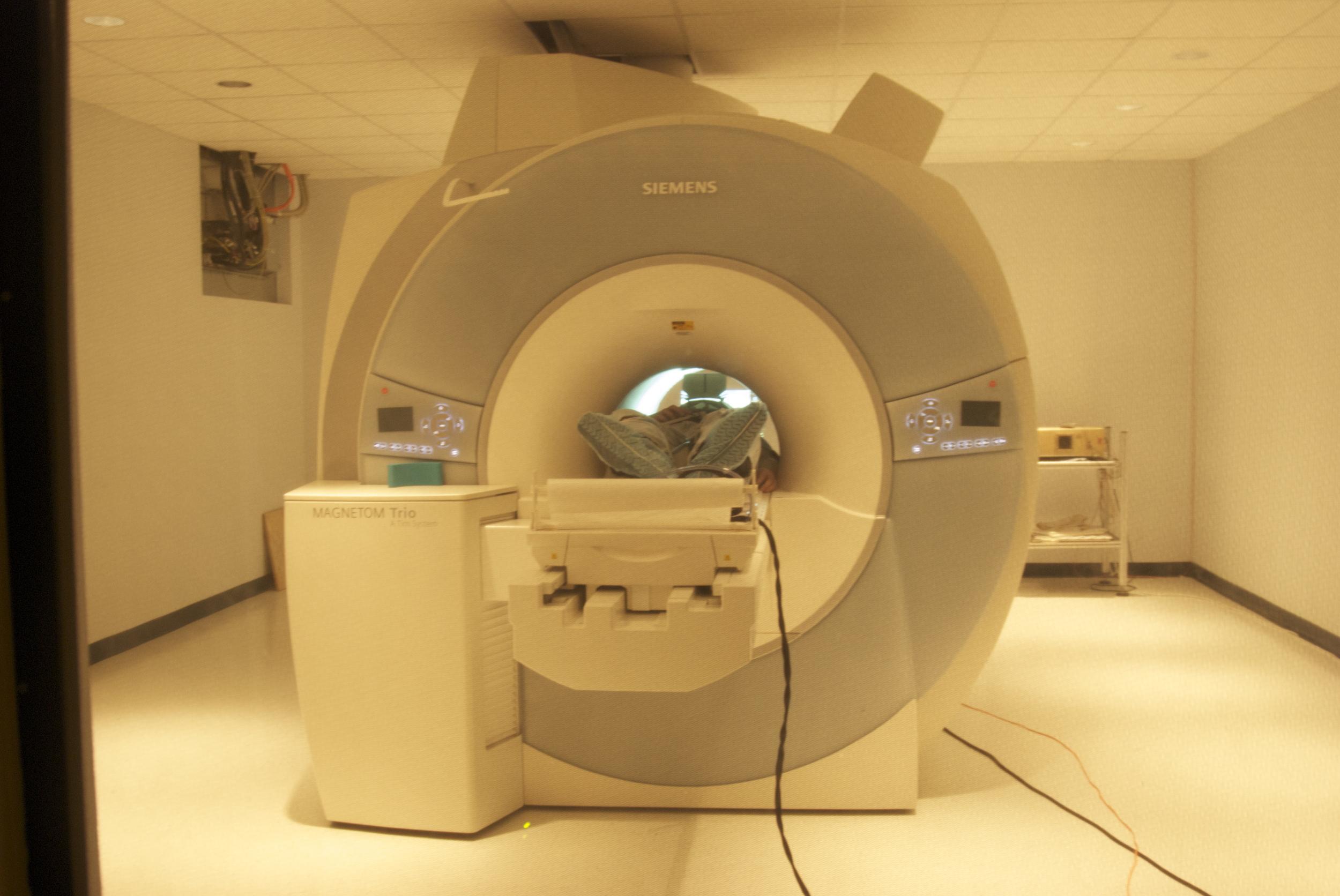 MRI15.jpg