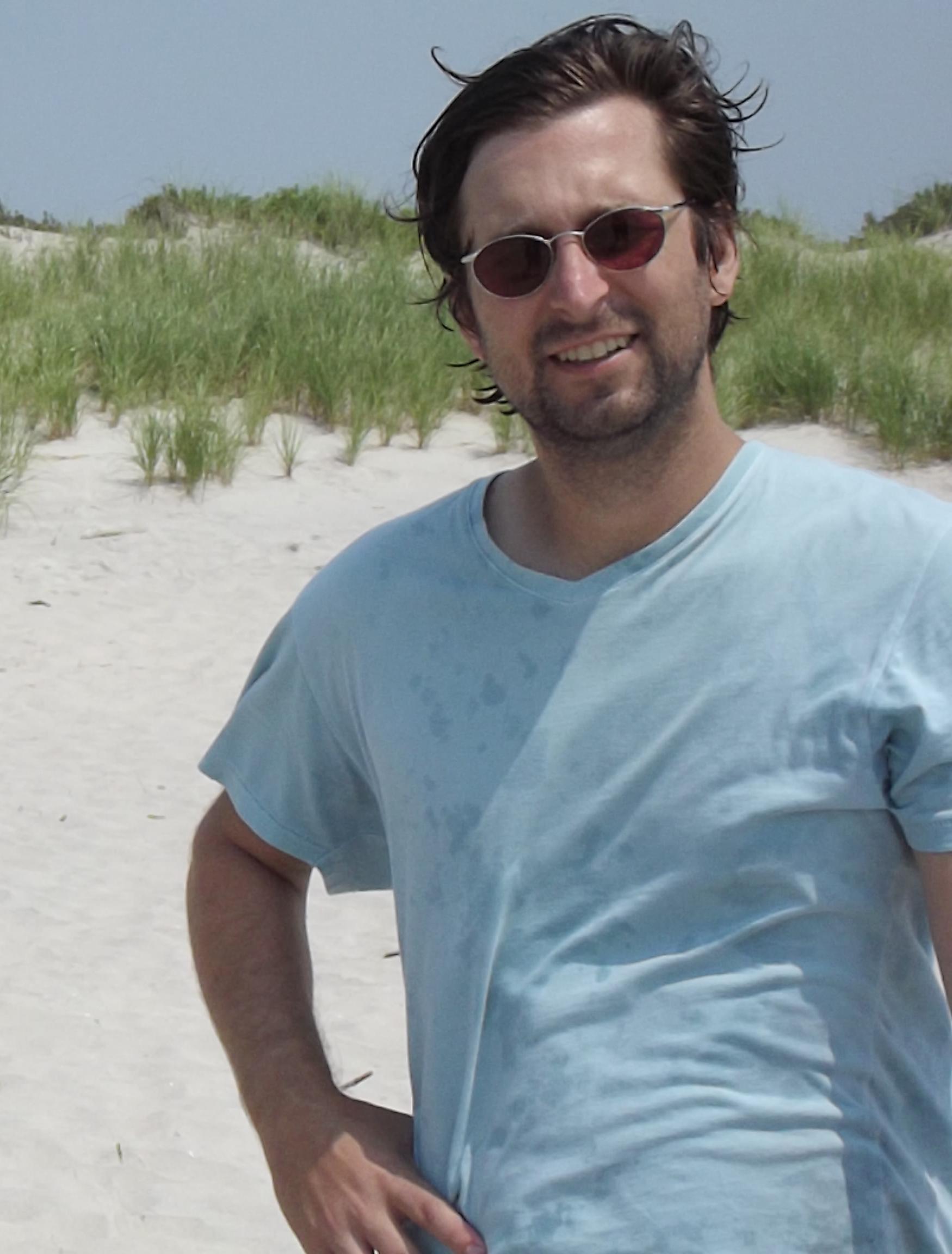 Joshua M. Carlson, Ph.D.   Northern Michigan University  carlsonjm79@gmail.com