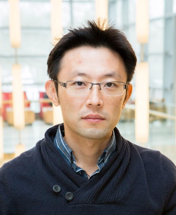 Jaime Shinsuke Ide, Ph.D.  Yale University School of Medicine   jaime.ide@gmail.com