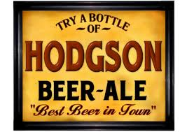hodgson signage.jpg