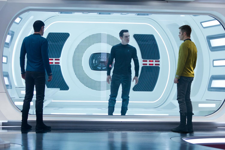 Star Trek Into Darkness - Banner.jpg