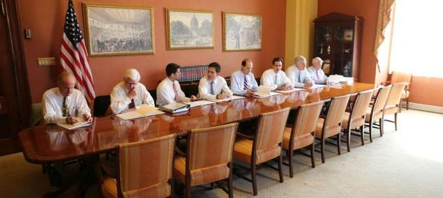 Republicans at Table.jpg