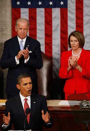barack-obama-joe-biden-nancy-pelosi.jpg