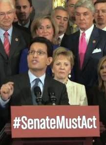 SenateMustAct.jpg