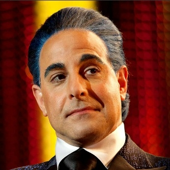 the-hunger-games-stanley-tucci.jpg