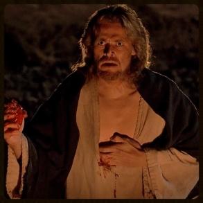 Last Temptation - Jesus with Heart.JPG