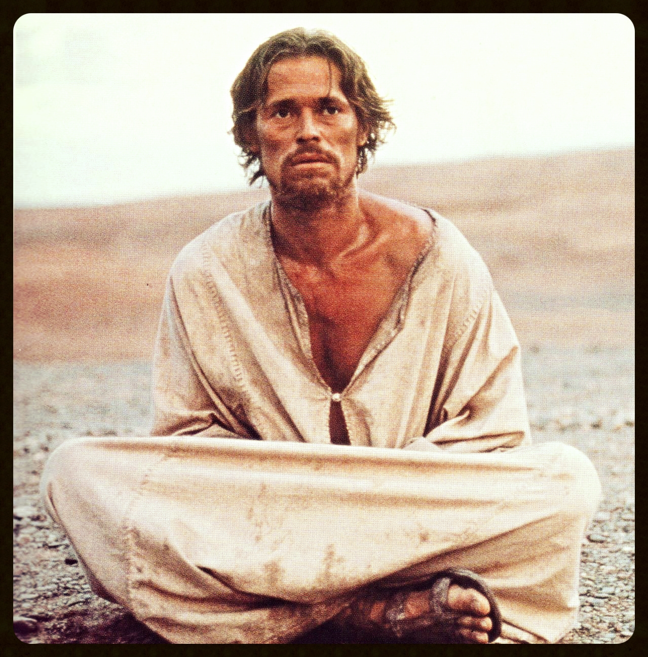 LTC-Jesus-in-desert.jpg