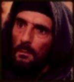 Harry Dean Stanton as Saul