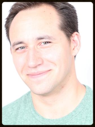 Evan Hernandez - Page.jpg