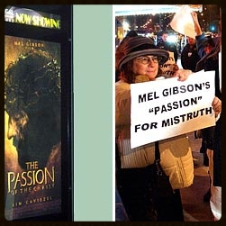 Passion Protests.jpg