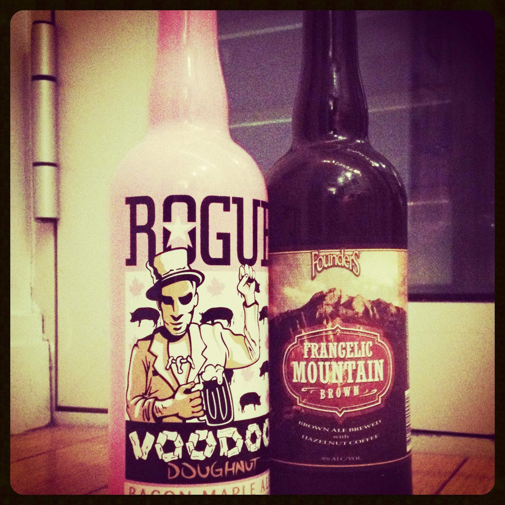 Two Bad Beers - Banner.JPG