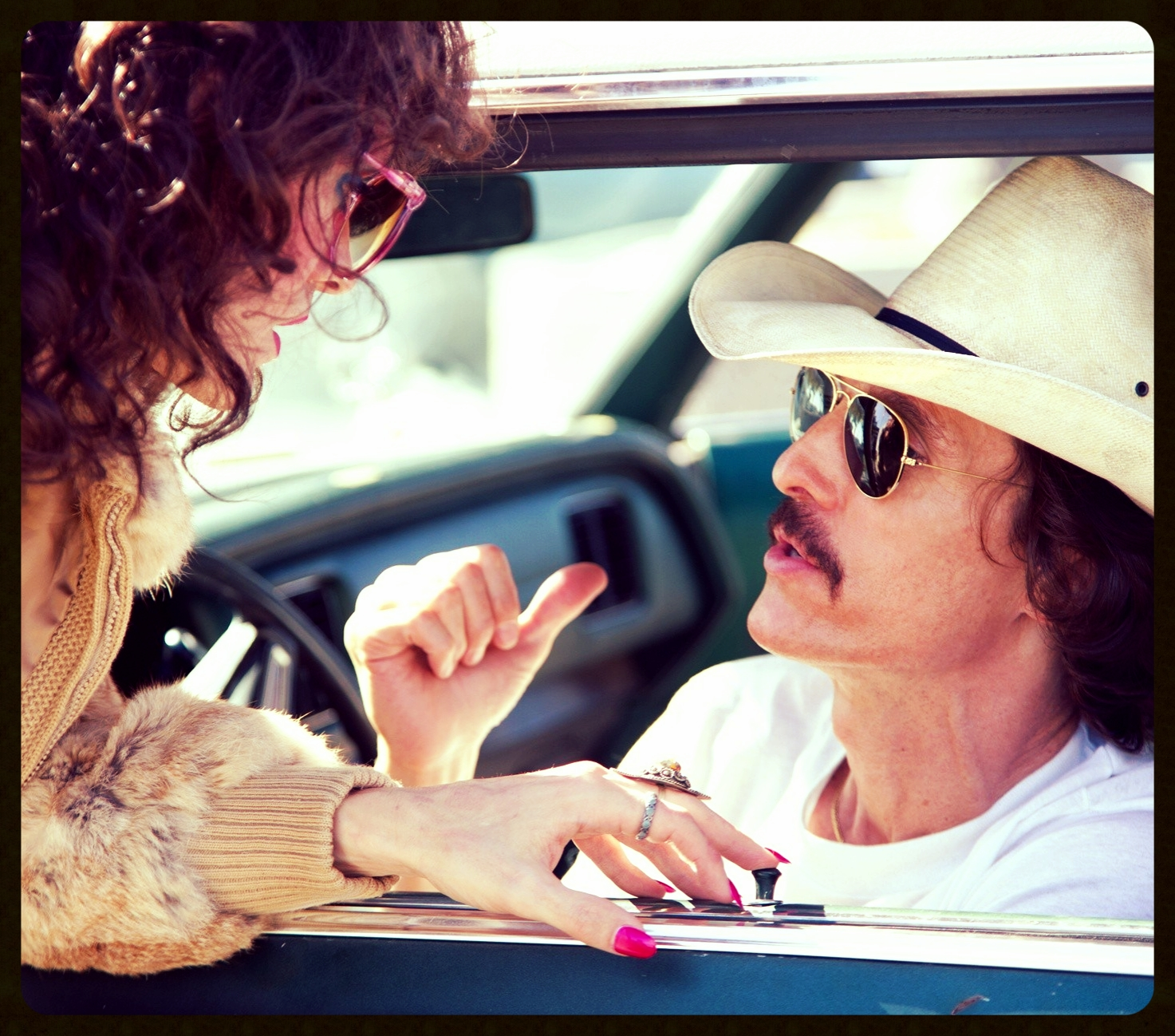 dallas buyers club.jpg
