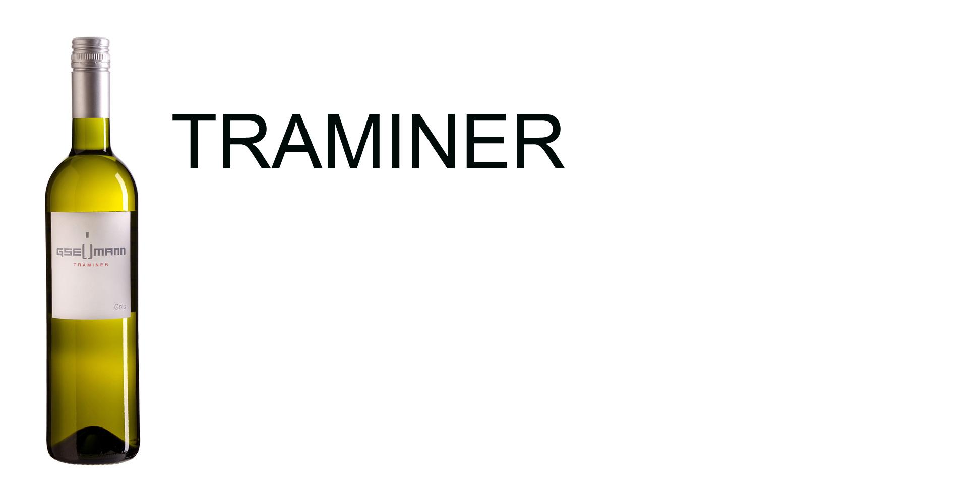 Traminer