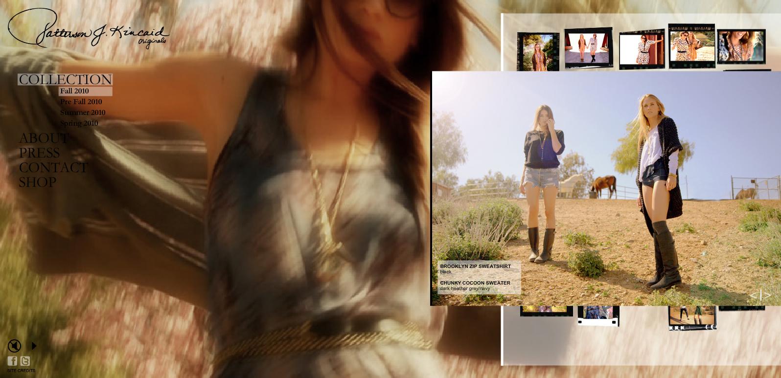 Fullscreen capture 852010 100212 AM.bmp.jpg