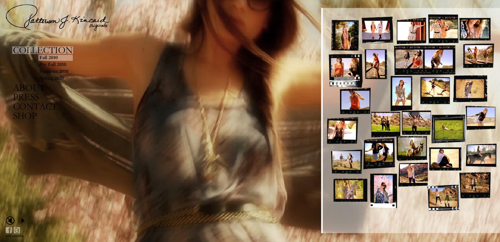 Fullscreen capture 852010 100236 AM.bmp.jpg
