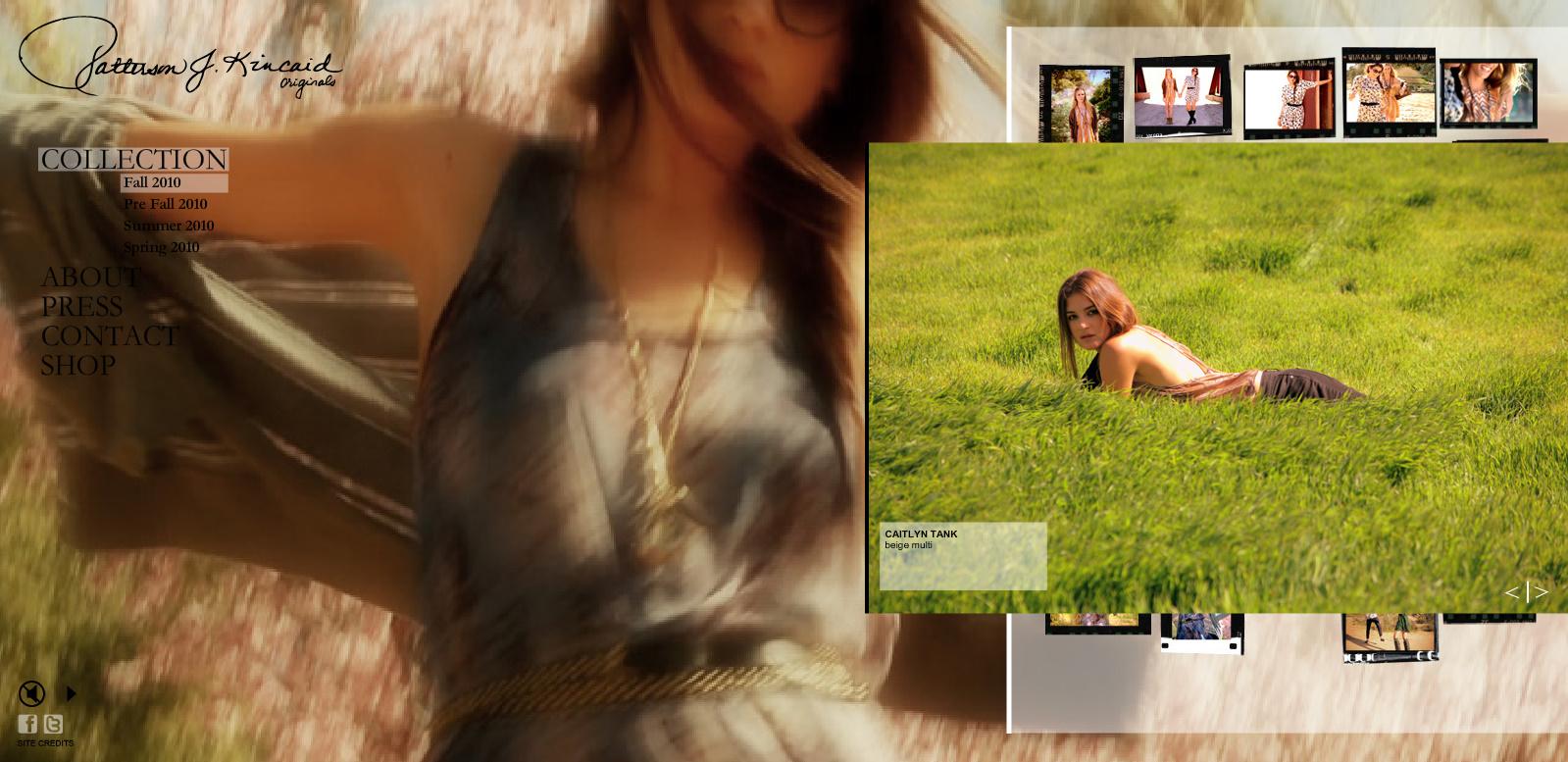 Fullscreen capture 852010 100207 AM.bmp.jpg