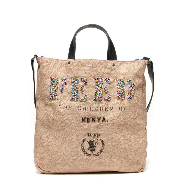 FEED-Kenya_1_0.jpg