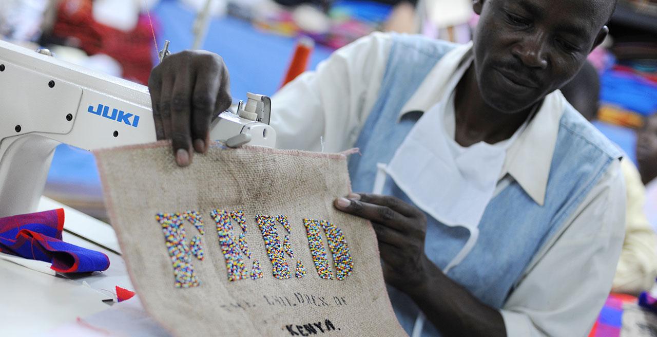 about-kenyan-man.jpg