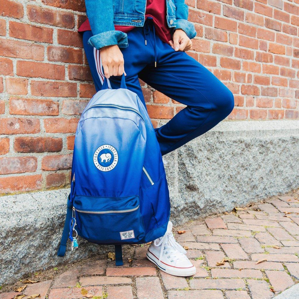 Backpack-2_1024x1024.jpg