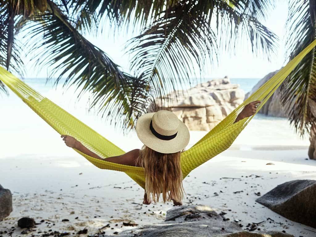 beach-hammock-island-yellow-leaf_1024x1024.jpg