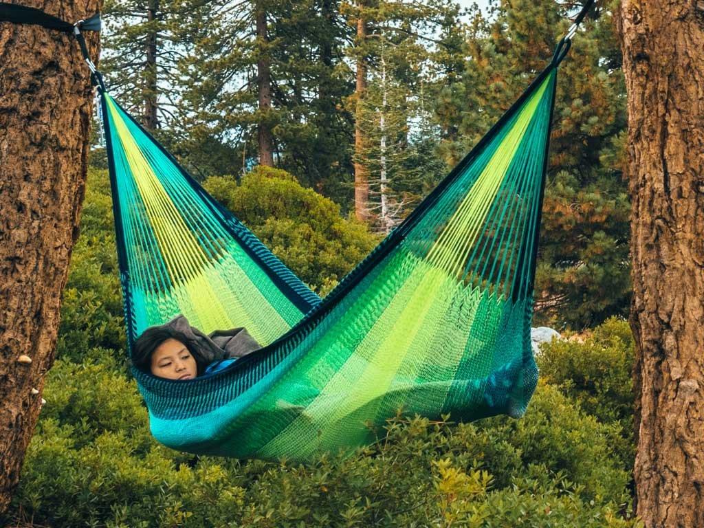 portable-camping-hammock-yellow-leaf-hammocks_1024x1024.jpg